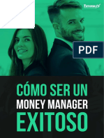 Tutores-fx_ Como Ser Money Manager Exitoso- Forex- CFDs