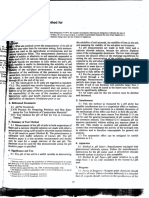 D4972-89 Std Test for pH of Soils.pdf