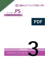 TRAPS - Unidad 3.pdf