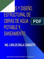 determinacion de presiones hidrodinamicas.pdf