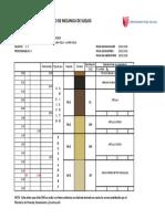 perfil estatigrafico.pdf