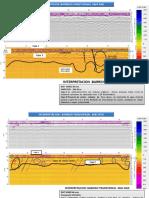 GEOFISICA GPR CIUDADELA.pptx