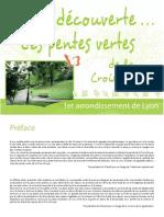 20150708 Gl Guidearbres Lyon-croixrousse