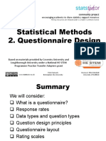 2questionnairedesign2.pdf