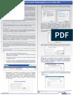 59dbd913c8200_Folleto de Llave Criptograficav2