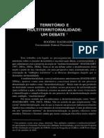 haesbaert_desterritorializaçao.pdf