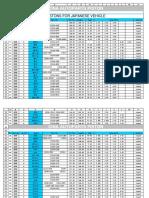 Piston Catalogue.pdf