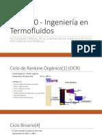 Termofluidos_P2_presentacion_v1.pptx
