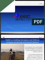2018 KDS Aerial Targets V1(Complete)