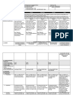 DLL June Week 1 Factoring Polynomials