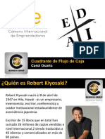 Cuadrante del Flujo de Dinero - Carol Osorio V. CAINEM.pptx