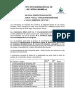 Crono Evaluaciones Secretaria e2