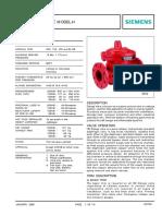3_DELUGEVALVE-H.pdf