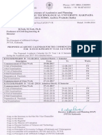 AC B.Tech-B.Pharmacy 4th Year 2014 Batch.pdf