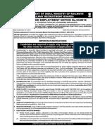 CEN-03-2015.pdf