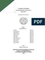 Laporan Tutorial Sken 1 2015.docx