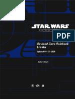 RCR Errata 2006.pdf