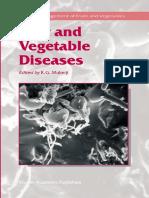 Fruit and Vegetable Diseases.pdf