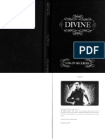 Colin McLeod - Divine.pdf