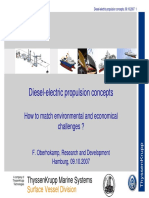 Diesel-electric propulsion concepts.pdf