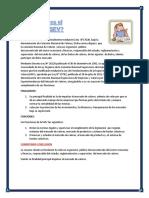 5 preguntas con conlusiones.docx