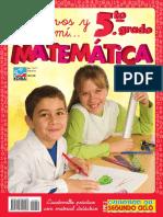 001 PvpmM5 Revista Matematica 5