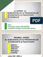 Regimul_medicamentelor_psihotrope_si_stupefiante.pdf