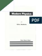bookmod.pdf