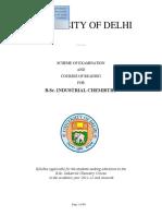 1472011_ B Sc__Indstrial_chem.pdf