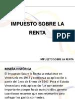 islr.pdf
