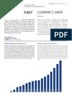 Daten-kompakt 2018 Web