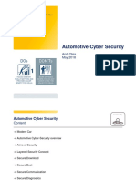Automotive_Cybersecurity_UCV.pdf