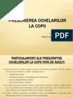 Prescriereaochelarilorlacopii