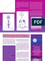 tallersexualidad1.pdf