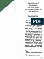 Hierarchy_Versus_Anarchy_Dionysius_Areop.pdf
