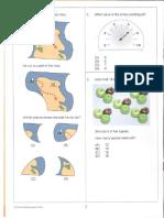 Paper_A_4SD_Math_2007.pdf