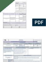 278958335-1-2-PLAN-DE-BLOQUE-DE-EMPRENDIMIENTO-3ERO-DE-BACHILLERATO2-1.pdf