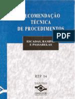 RTP04 (1).pdf