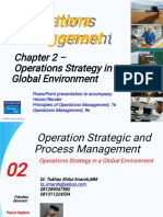 02 Global Environment