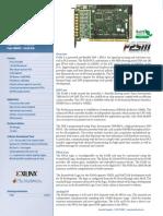 p25m.pdf