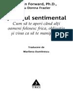 Susan_Forward-Santajul_sentimental.pdf