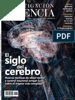 Investigación Y Ciencia Número 452 - Mayo 2014