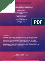 REFORMA-DEL-SECTOR-DEFENSA (1).pptx