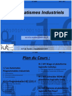 cours_autom_lpsari-2017.pdf