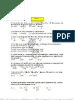 ICAR AIEEA physics Sample paper.pdf