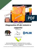 2012_09_14 Diagnostica IR Dei Sistemi a Cappotti