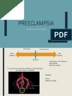 Transtornos hipertensivos de la pregnacy