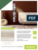 F3-Wohzimmerlampe-fastview