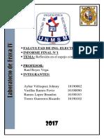 Informe Exp 5