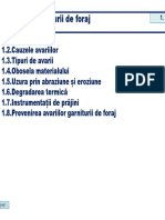 AvariiGarnit1.pdf